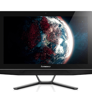lenovo-all-in-one-desktop-b40-front